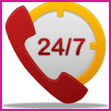 Eastside TX Locksmith Store, Eastside, TX 817-888-8836
